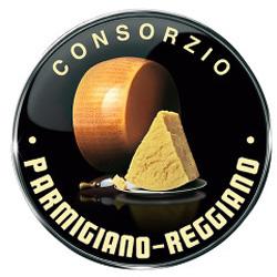 Il Logo del Consorzio