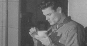 Chet-Baker-caffé