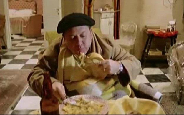 Martelli Torah per comprare gocce per una potenzialità in Kiev