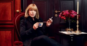Marianne Faithfull 1