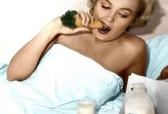 marilyn dieta (2)