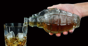 i 10 liquori più forti del mondo