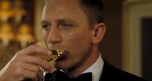 daniel craig martini