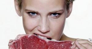 le 10 diete più efficaci del mondo