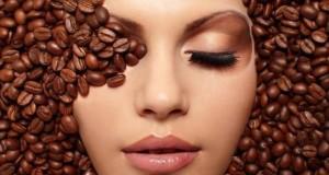donna caffé