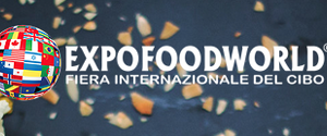 EXPOFOODWORLD 1