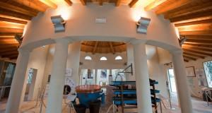 Musei del Cibo_Museo del Parmigiano Reggiano