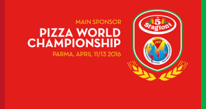 Campionato_2016