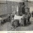 fabbrica conserve 1898