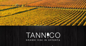 tannico-grandi-vini-offerta